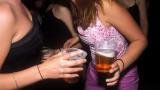 Страшна статистика: 1600 деца в болница заради наркотици и алкохол