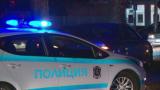 Ужас в столичен квартал: Разгонен циганин обикаля с кола полугол и мастурбира