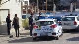 Явор Бахаров проговори след ареста: Съжалявам, че... ВИДЕО