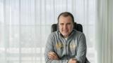 "Цветомир Найденов подаде сигнал за прикриване на информация срещу Божков от ""Дневник"" и bTV"