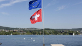 Иде ли швейцарски Брекзит?
