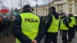 "Polsatnews: ""Разкарайте се, украинци!"" В Полша пребиват гастарбайтери"