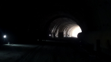 "Големи промени чакат тунела при ""Витиня"" на АМ ""Хемус"" СНИМКИ"