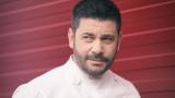 Нико Тупарев: Шеф Виктор Ангелов е учител и ментор в Hell's Kitchen България