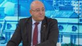 Ревизоро избухна заради арестите в Басейнова дирекция-Пловдив
