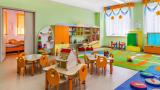 Заради коронавируса: Очаква се решение за затваряне на забавачки и училища у нас