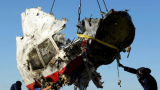Авиационен експерт: MH17 е взривен над Донбас с бомби на борда