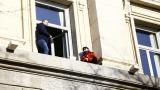 Столичните лекари за цирковете на сестрите: Борисов да не се поддава на шантаж!