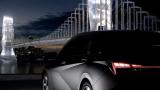 Hyundai показа новата променена и модерна Elantra ВИДЕО