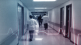 Коронавирусът взе нови 3 жертви на Балканите