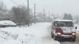 Плевенско село трепери: Стотици цигани се връщат от чужбина и се размотават по улиците