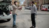 Испания догони Италия: нови 738 жертви на коронавируса за 24 часа