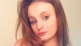 COVID-19 уби 21-г. красавица без никакви здравословни проблеми