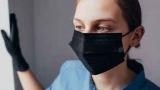 Пулмолог посочи единствения начин да преборим коронавируса