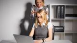 5 прости начина да се защитите от завистници и недоброжелатели