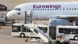 Заради коронавируса: Закриха голяма авиокомпания