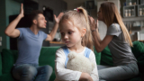 Доц. д-р Рада Маркова, д.м.: Психичните тревоги често водят до главоболие и кашлица при малките
