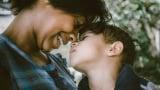 4 златни родителски правила