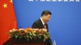 Вlооmbеrg: Как Китай губи Европа?
