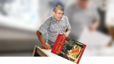 Агент Сашо се активизира с нови 4 фейка срещу Пеевски