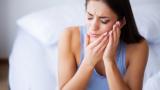 Прости методи бързо да успокоим зъбобол