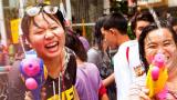 Трите основни правила в Тайланд: Санук, Сабай и Суай