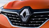 Renault пуска нов евтин джип СНИМКИ