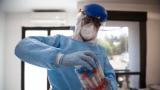 Налагат строги мерки в завода с десетки заразени в Смолян