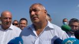 Борисов посече Радев за ченгеджийските номера, но призна за какво му завижда ВИДЕО