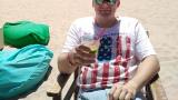 Полски турист пристигна в Бургас и остана потресен