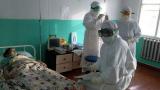 Нова страшна бомба цъка в Китай