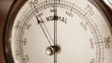 Как влияе на човек ниско атмосферно налягане