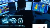 A1 предлага термокамери за допълнителна сигурност на бизнес клиентите