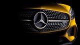 Mercedes-Benz пуска T-Class, разработен заедно с Renault-Nissan-Mitsubishi