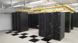 A1 разшири и модернизира своя Data Center в София