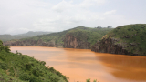 Ужасно място: Тихо езеро уби 1700 души за ден