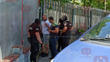 Свидетелят срещу Очите и легендарен наркобос Георги Илиев пак е на свобода