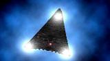 Заснеха много мистериозно НЛО над Лас Вегас ВИДЕО