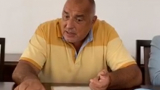 Борисов обяви ново важно решение, още днес... ВИДЕО