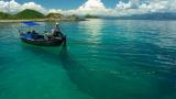 Рибар улови страховито дълбоководно същество СНИМКИ