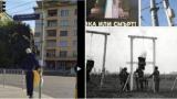 Петьо П. Блъсков: На неокомунистите Радев и Божков им се привижда нов 9-и септември