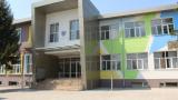 Цял клас в Бургас под карантина заради К-19