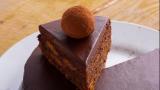 Революционно блюдо: Торта без брашно, без яйца и без печене
