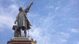 Неизвестни досега данни за любовниците и жените на Христофор Колумб