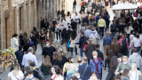 Италия с пакет от мерки срещу К-19