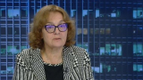 Проф. Коларова посочи най-правилния ход на Радев в коронаскандала в Естония