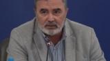 Доц. Кунчев заговори за затваряне на още обекти ВИДЕО