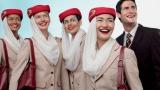 Стюардеса проговори за секса с пилотите
