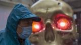 Ройтерс: Скок на заразените с К-19 в Китай