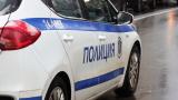 Брутална циганска вандалщина в Пловдив